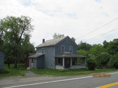 2786 New York State Route 29, Middle Grove, NY 12850 - #: 201511178