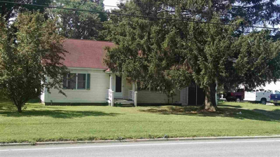 1276 State Route 29, Greenwich, NY 12834 - #: 201519833