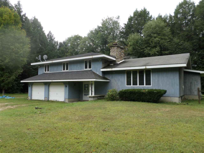 16073 State Rt 22, Stephentown, NY 12168 - #: 201520589