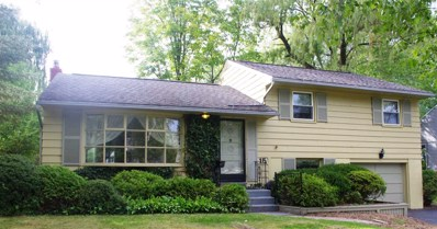 15 Hoffman Dr, Colonie, NY 12110 - #: 201520853