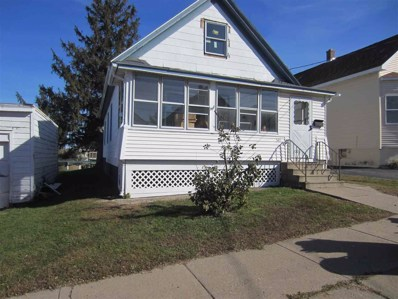 547 Gerling St, Schenectady, NY 12308 - #: 201522735
