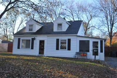 1955 Clement Rd, Rotterdam, NY 12303 - #: 201523970