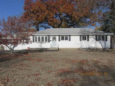 24 Rondack Rd, Colonie, NY 12205 - #: 201524330