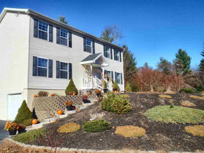 114 Chelsea Dr, Saratoga Springs, NY 12866 - #: 201524432
