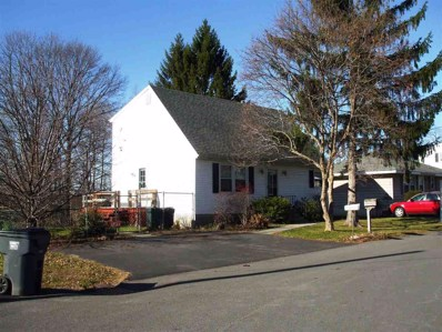 37 Acorn Av, East Greenbush, NY 12144 - #: 201524588