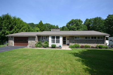 14 Wincrest Dr, Queensbury, NY 12804 - #: 201601703