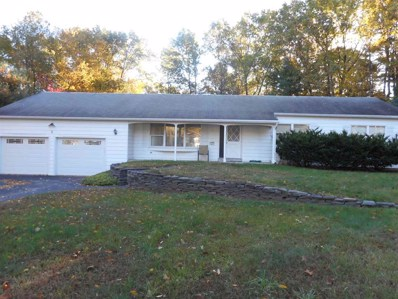 2 Valley View Ct, Clifton Park, NY 12019 - #: 201605878