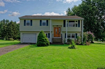 16 Barley Ct, Waterford, NY 12188 - #: 201716287