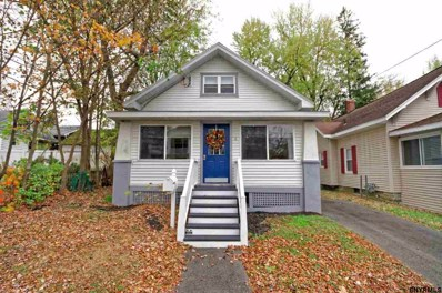 6 Gregory Ct, Troy, NY 12180 - #: 201721578