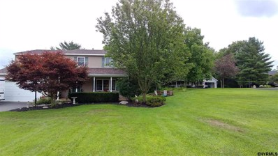 13 Indian Maiden Pass, Altamont, NY 12009 - #: 201813622