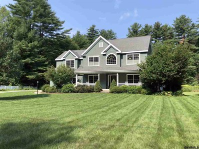 39 Middle Rd, Lake George, NY 12845 - #: 201817305