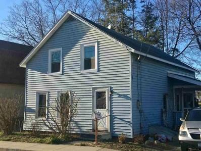 85 Green Av, Castleton-on-Hudson, NY 12033 - #: 201817565