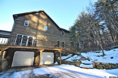 417 State Route 346, Petersburg, NY 12138 - #: 201818512