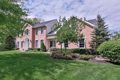 15 East Claremont Dr, Voorheesville, NY 12186 - #: 201819784