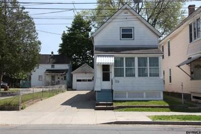 1328 Eighth Av, Schenectady, NY 12303 - #: 201820364