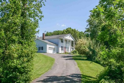 188 Tice Hill Rd, Ghent TOV, NY 12075 - #: 201820778