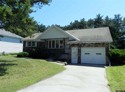 1021 St Lucille Dr, Rotterdam, NY 12306 - #: 201824847