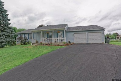 1 Kennedy Pl, Cohoes, NY 12047 - #: 201825407