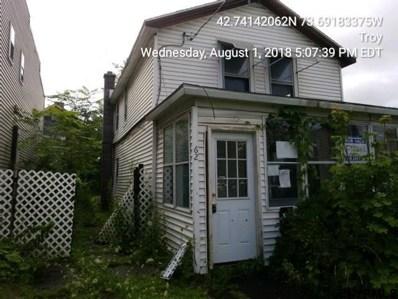 62 Hudson Av, Green Island, NY 12183 - #: 201825936