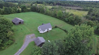 2538 Galway Rd, Galway, NY 12074 - #: 201826016