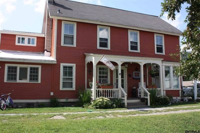 545 State Route 346, Petersburg, NY 12138 - #: 201828035