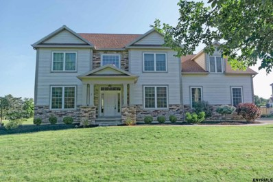 2 Pond View Dr, Clifton Park, NY 12065 - #: 201828395