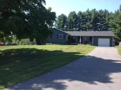 94 Fonda Rd, Waterford, NY 12188 - #: 201828396
