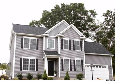 10 Northstar Dr, Troy, NY 12180 - #: 201828986