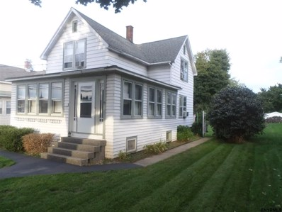 227 Old Loudon Rd, Colonie, NY 12110 - #: 201829759