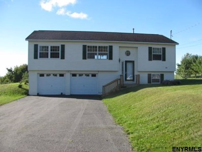 1632 State Highway 67, Johnstown, NY 12095 - #: 201830723