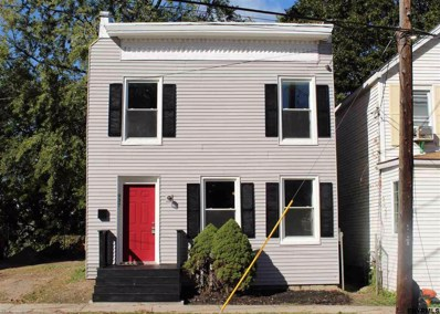 937 2ND St, Rensselaer, NY 12144 - #: 201831683