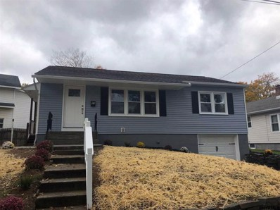 65 Hillcrest Rd, Colonie TOV, NY 12110 - #: 201831805