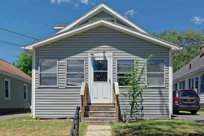 69 Jackson Av, Schenectady, NY 12304 - #: 201831943
