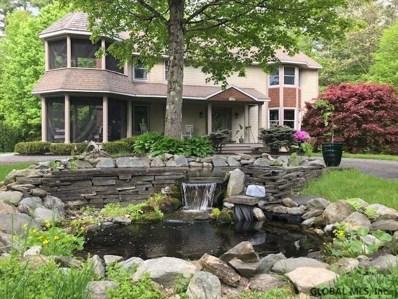 10 Bluebird Ct, Saratoga Springs, Outside, NY 12866 - #: 201910575