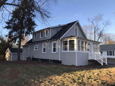 33 Oliver St, Colonie, NY 12205 - #: 201910758