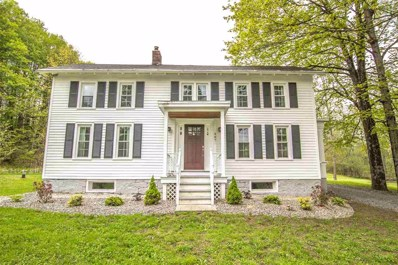 487 Middle Grove Rd, Greenfield, NY 12850 - #: 201910805