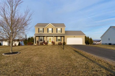 47 Timothy Way, Halfmoon, NY 12118 - #: 201910902