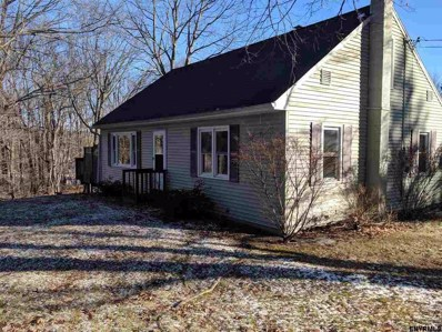 1 Clement Dr, Poestenkill, NY 12140 - #: 201911018