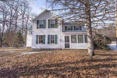 475 Middle Grove Rd, Greenfield, NY 12850 - #: 201911057