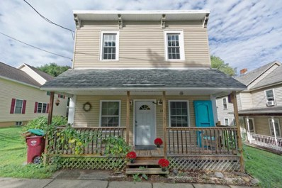 15 State St, Valley Falls, NY 12185 - #: 201915601