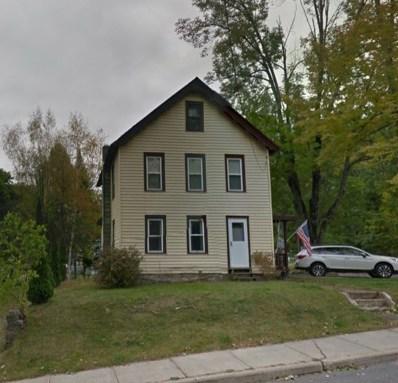 200 Oak St, Corinth, NY 12822 - #: 201915828