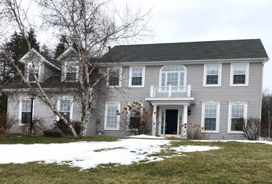 4155 Schoharie Turnpike, Duanesburg TOV, NY 12053 - #: 201916189