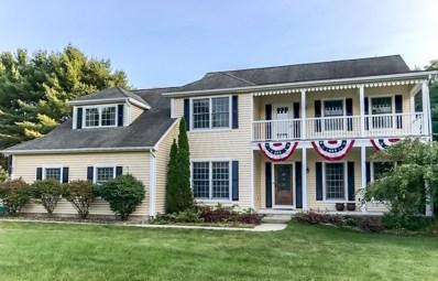 492 Grand Av, Saratoga Springs, Outside, NY 12866 - #: 201916308