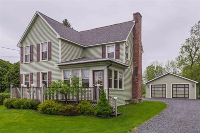 236 County Highway 107, Johnstown, NY 12095 - #: 201920582