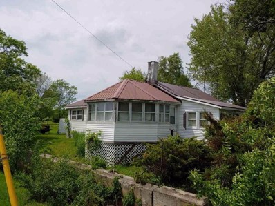 907 West River Rd, Northumberland, NY 12871 - #: 201921037