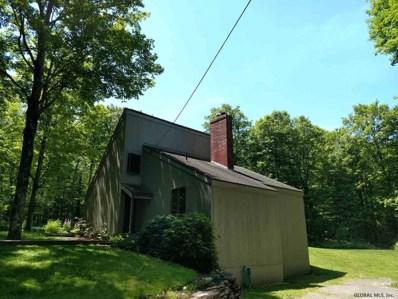 1755 Township Rd, Knox, NY 12053 - #: 201924234