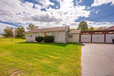 3614 State Highway 30, Mayfield TOV, NY 12078 - #: 201930362