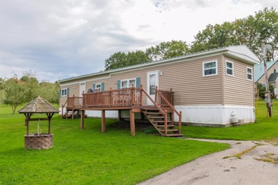 924 County Highway 106, Mayfield TOV, NY 12010 - #: 201931429