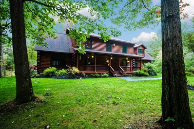14 Squire Rd, Moreau, NY 12831 - #: 201932193