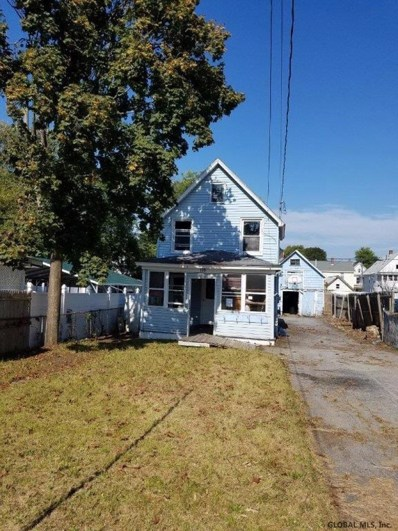 139 Division St, Schenectady, NY 12304 - #: 201932596